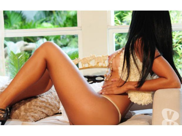 massage escort escort girl portugal