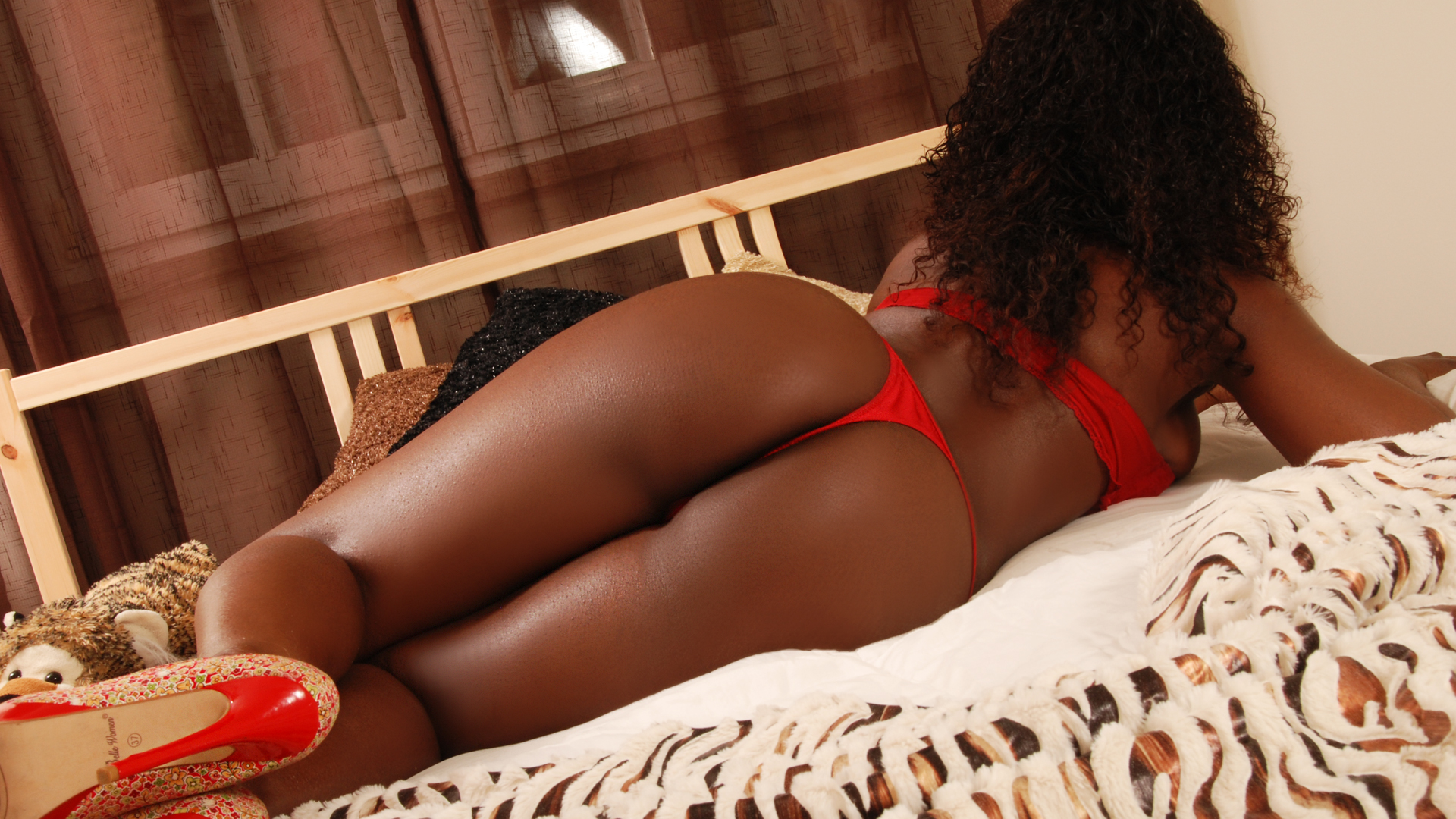 tantra massage in spain eskortepiker tromsø