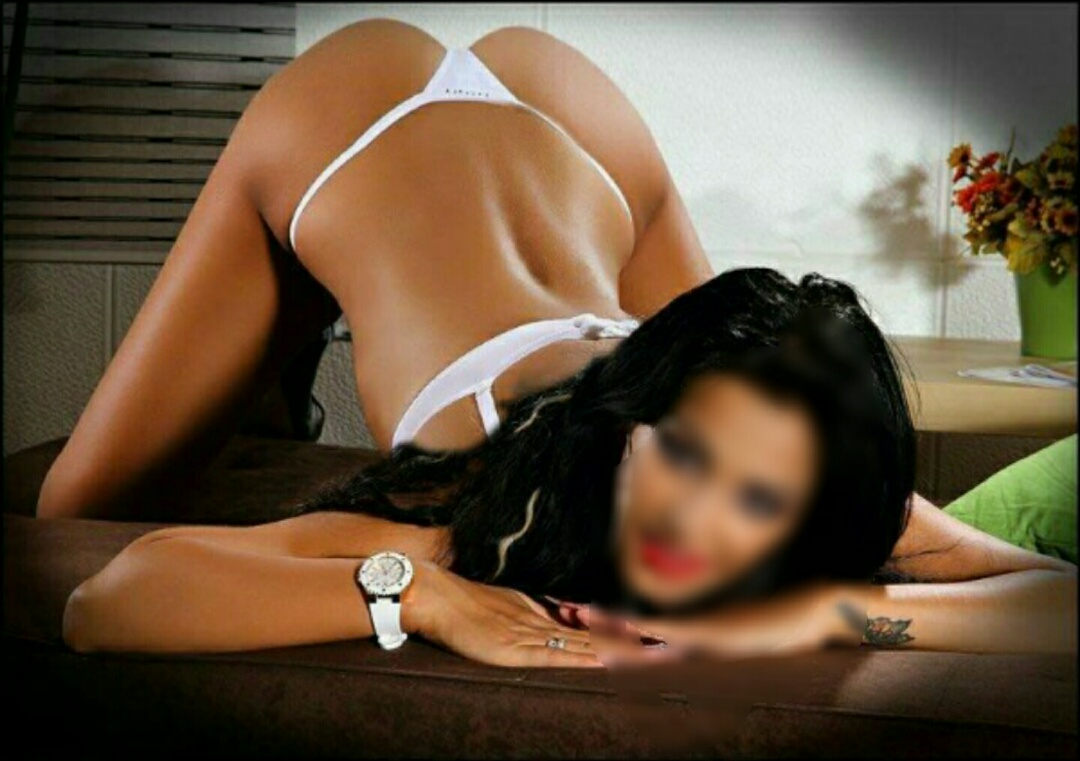 erotic massage denmark eu escorts