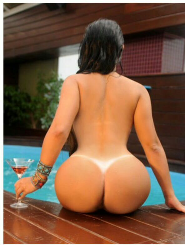 escort girl portugal tissesex