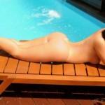 vale do lobo massage lolita